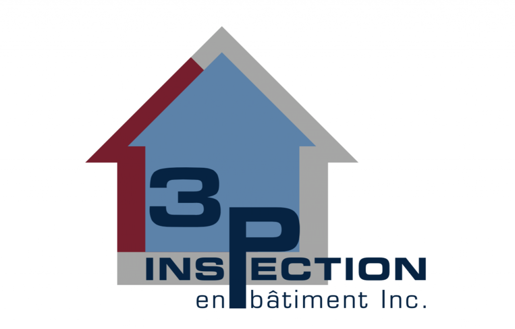 3Pinspection
