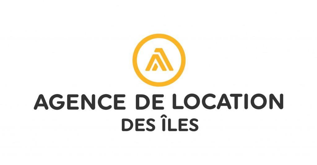 Agence de location des iles