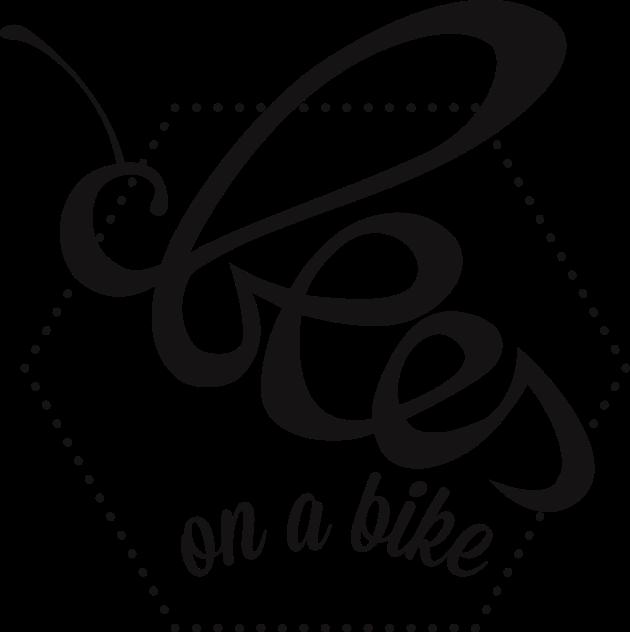 BeesonaBike-Large (2)