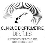Clinique d'optométrie des iles
