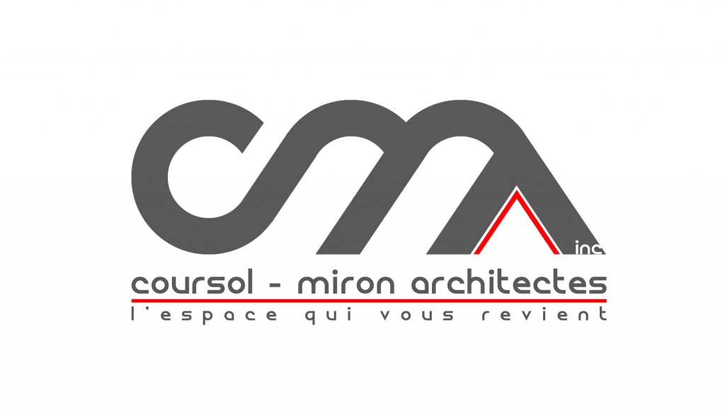 Coursol - miron architectes