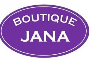 boutique jana