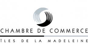 logo_petit_square