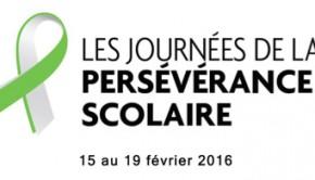 logo_journees