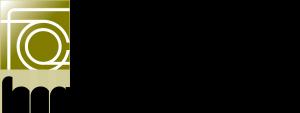 logo-FCCQ-signature-COULEUR (3)