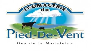 logo fromagerie 4