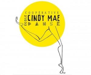 COOP Cindy Mae danse