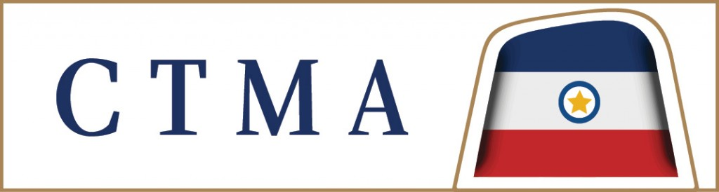 CTMA_process