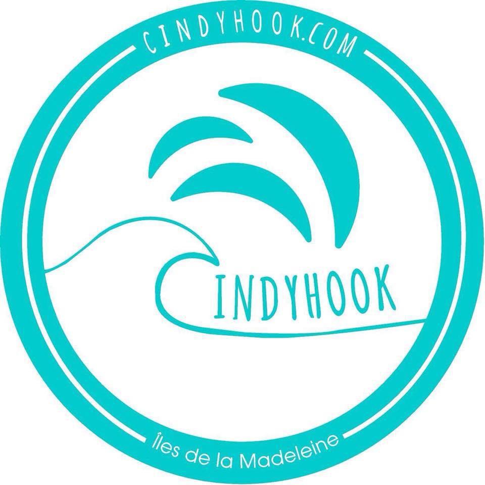 CindyHook