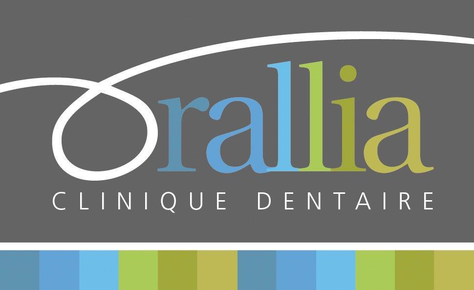Clinique dentaire Orallia