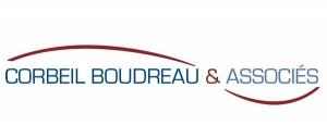 Corbeil Boudreau
