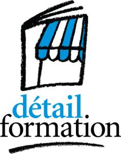 Détail Formation