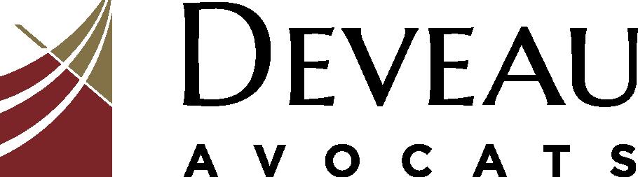 Deveau_RGB