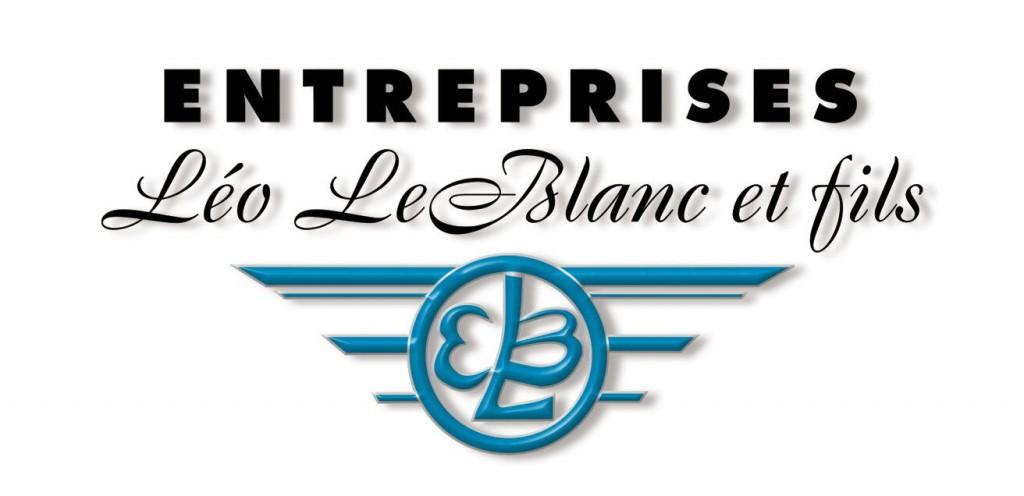 Entreprise Léo LeBlanc