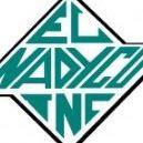 Entreprise Nadyco Inc