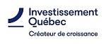 Investissement QC2