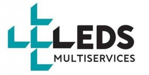 LEDS multiservices