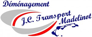 Logo (sans numéro)