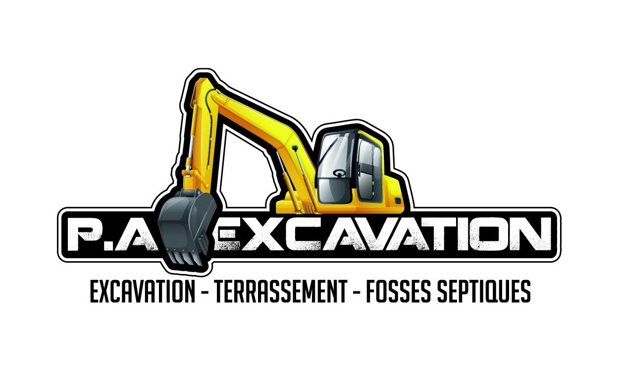 PA_Excavation_blanc