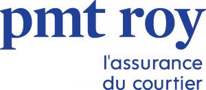 PMTRoy_Logo_Bleu_RVB