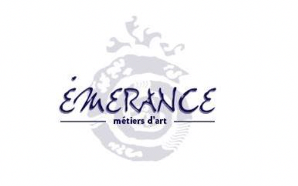 emerance 2