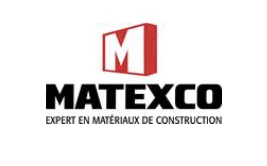 matexco