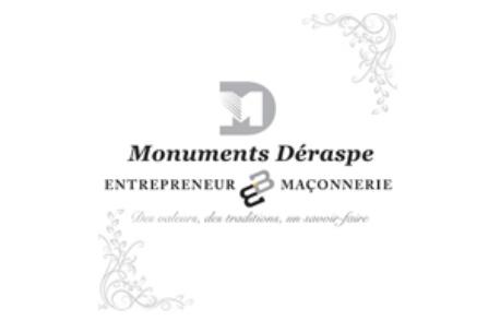 monuments déraspe 2