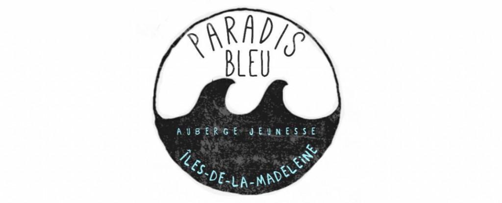 paradis bleu copie