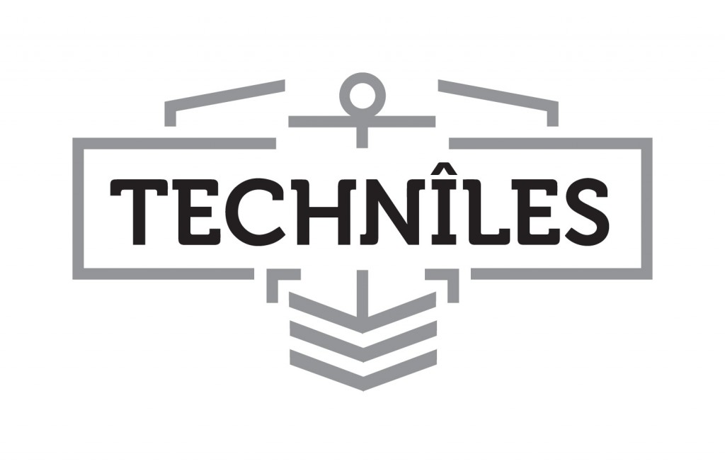techn'iles