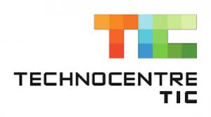 technocentre tic