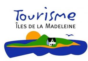 tourisme iles de la madeleine