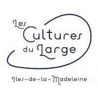 Cultures du Large
