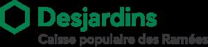 Logo Caisse des Ramées