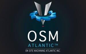 OSM-Atlantic-e1535486668554