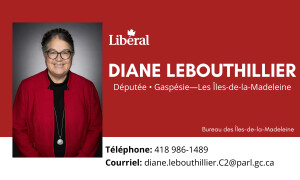 Publicité-Îles-FR (Photo de Diane)