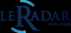 RADAR_logo_2017