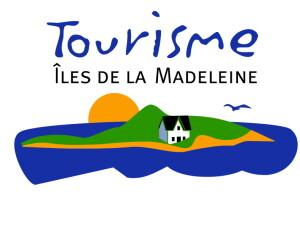 Tourisme IM