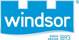 WindsorLogo_RGB (2)