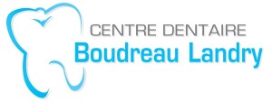 centre dentaire complet 2015