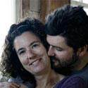 Luc et Geneviève