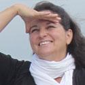 Céline Lafrance