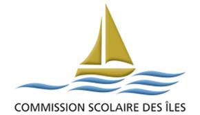 csdesiles_logo_450