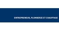 logo_plomberie