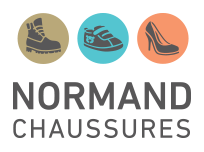 logo_chaussures