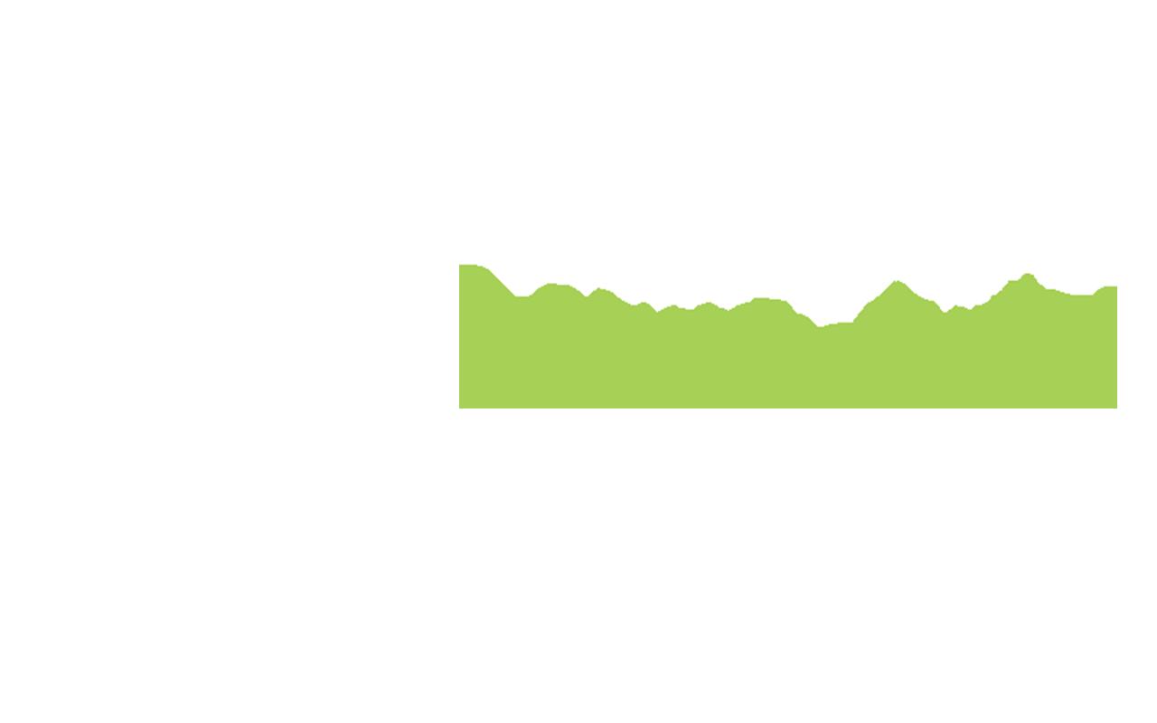 typo_3