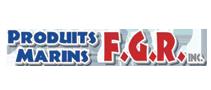 FGR_logo7052