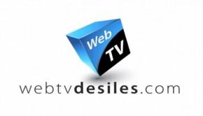 webtv_11941.jpg