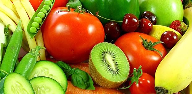fruits_legume