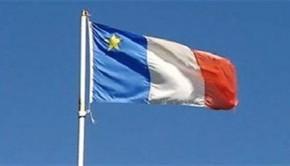 120919_1e3rl_drapeau-acadien_sn635