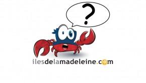 crabe-masque_ok